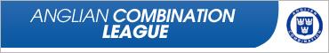 Anglian Combination League