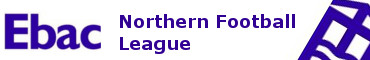 EBAC - Northern Football League