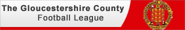 The GloucestershireCountyr League