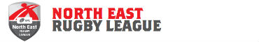 North East Rugby League