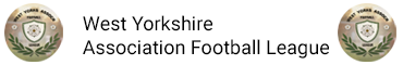 West Yorkshire Association Football League