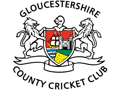 Gloucestershire CCC 2nd XI v Middlesex 2nd XI - 2nd XI Cup
