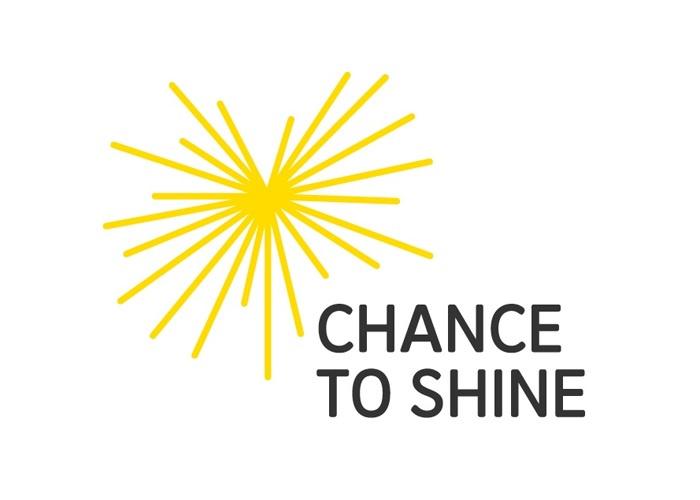 Schools - Chance to Shine - Chance to Shine