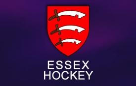 Essex Hockey
