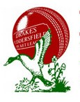 Huddersfield Drakes Cricket League