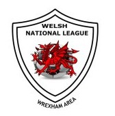 Welsh National League Wrexham Area
