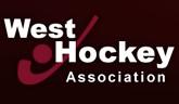 West Hockey Association