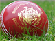 Bristol & District Cricket Association
