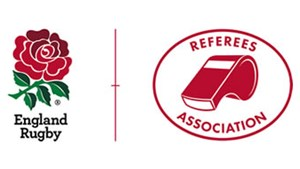 England Rugby Referees Association
