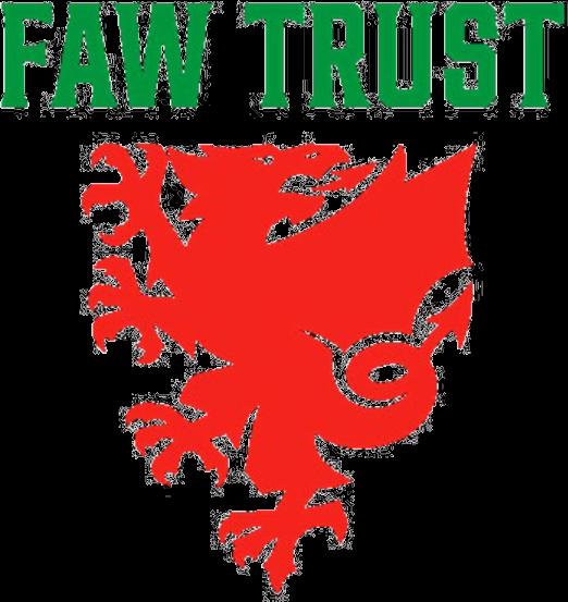 FAW Trust