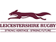 Leicestershire Rugby Union