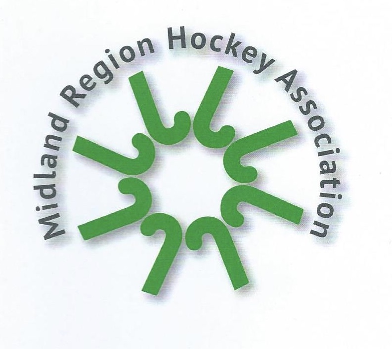Midland Region Hockey Association