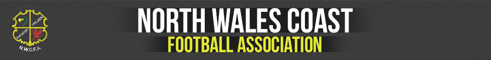 North Wales Coast Football Association