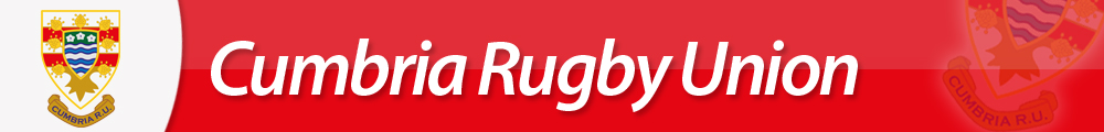 Cumbria Rugby Union