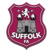 Suffolk FA