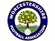 Worcestershire FA